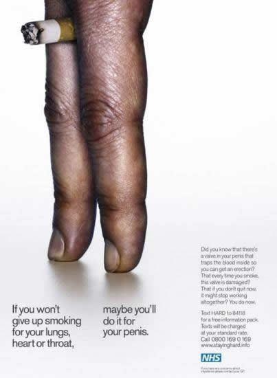 Anuncios publicitarios antitabaco (11)