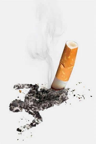 Anuncios publicitarios antitabaco (22)