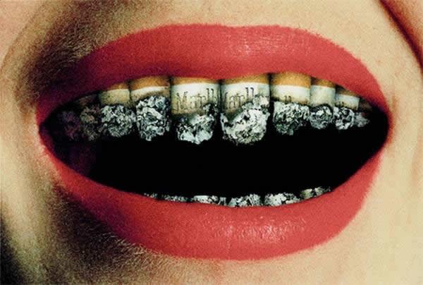 Anuncios publicitarios antitabaco (18)