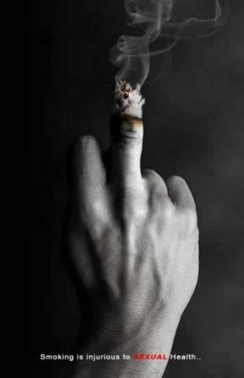 Anuncios publicitarios antitabaco (28)