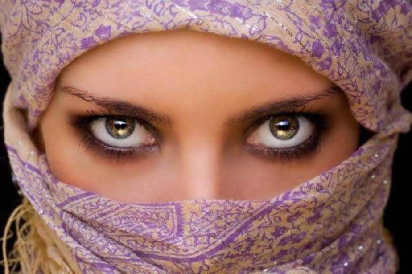 ojos femeninos cautivantes (27)