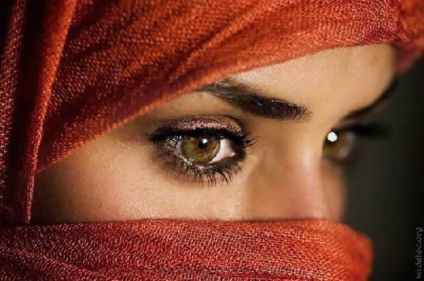ojos femeninos cautivantes (25)
