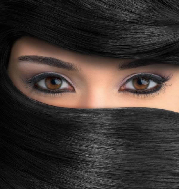 ojos femeninos cautivantes (24)