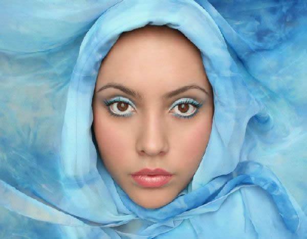 ojos femeninos cautivantes (22)