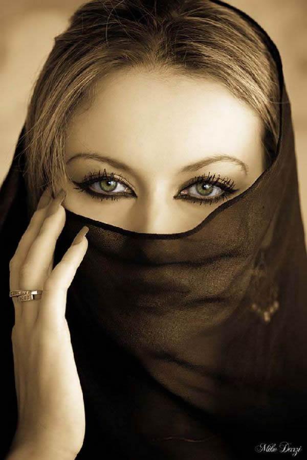 ojos femeninos cautivantes (21)