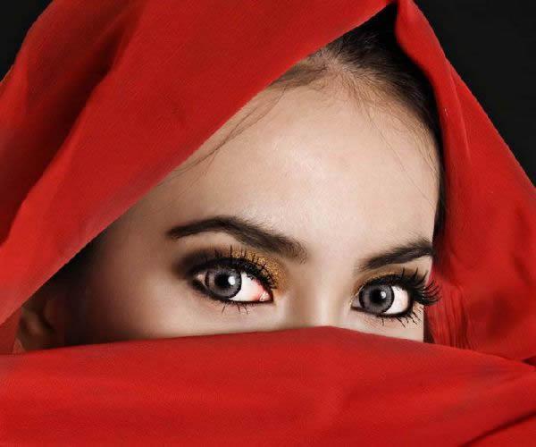 ojos femeninos cautivantes (18)