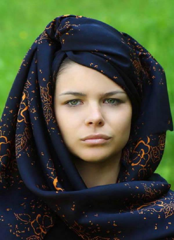 ojos femeninos cautivantes (17)
