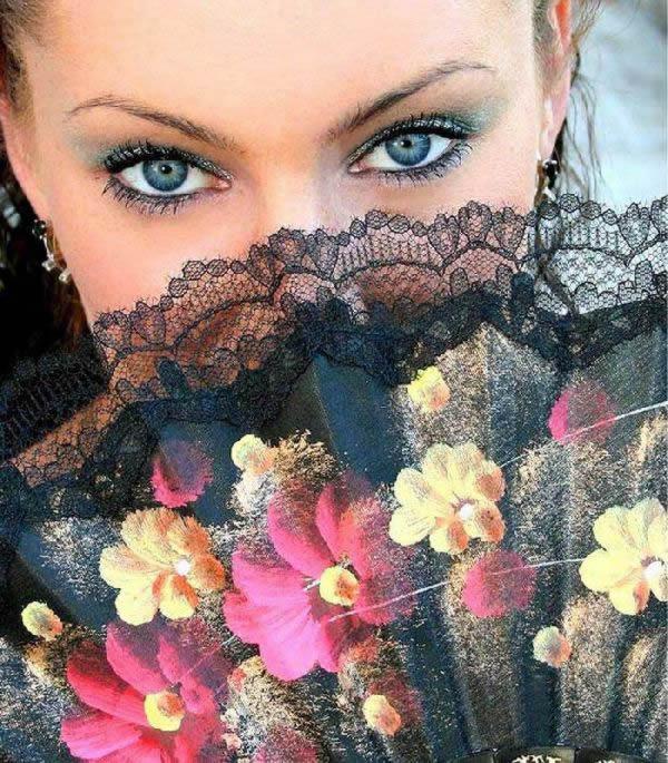 ojos femeninos cautivantes (16)