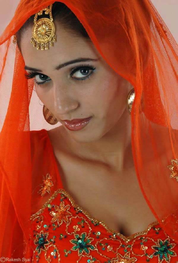 ojos femeninos cautivantes (15)