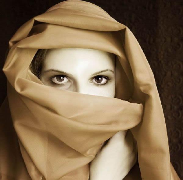ojos femeninos cautivantes (13)