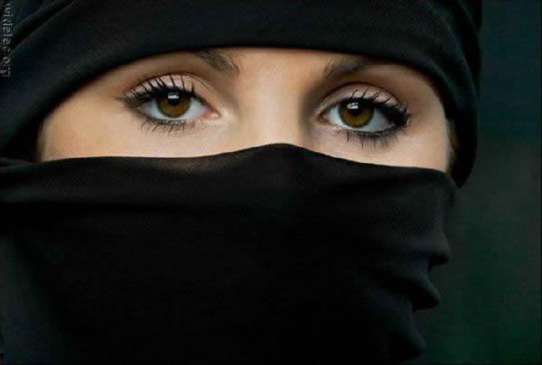 ojos femeninos cautivantes (12)
