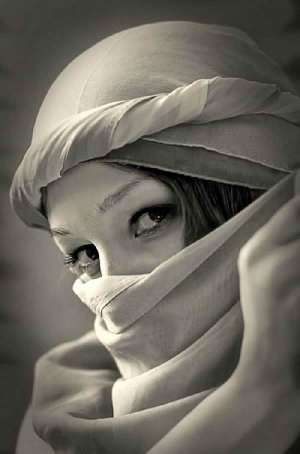 ojos femeninos cautivantes (11)