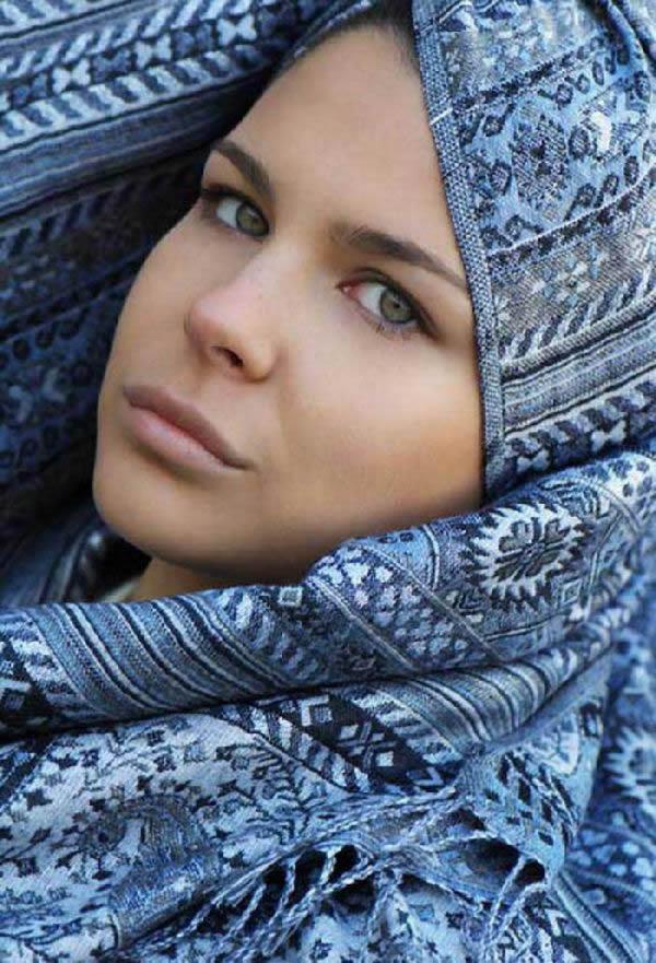 ojos femeninos cautivantes (10)