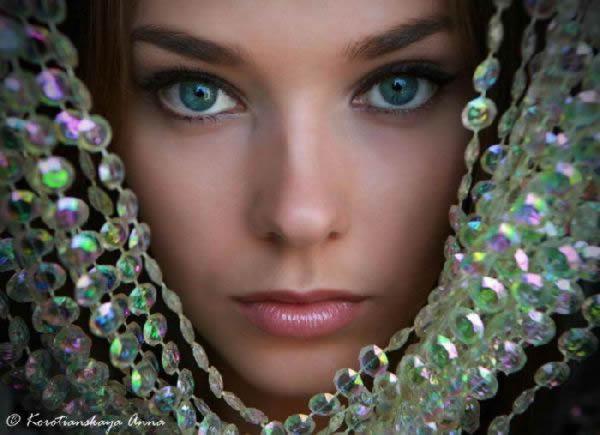 ojos femeninos cautivantes (9)