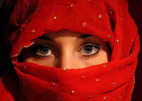 ojos femeninos cautivantes (7)