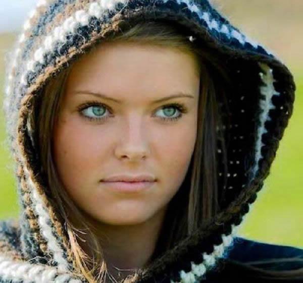 ojos femeninos cautivantes (6)
