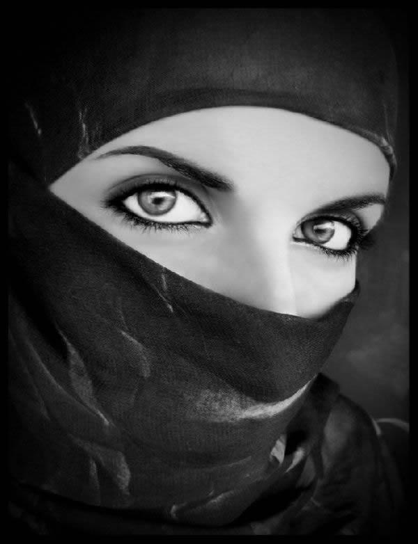 ojos femeninos cautivantes (5)