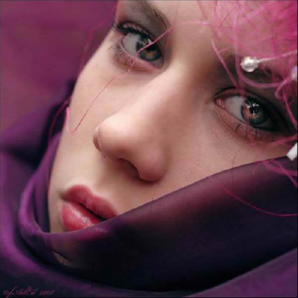 ojos femeninos cautivantes (4)