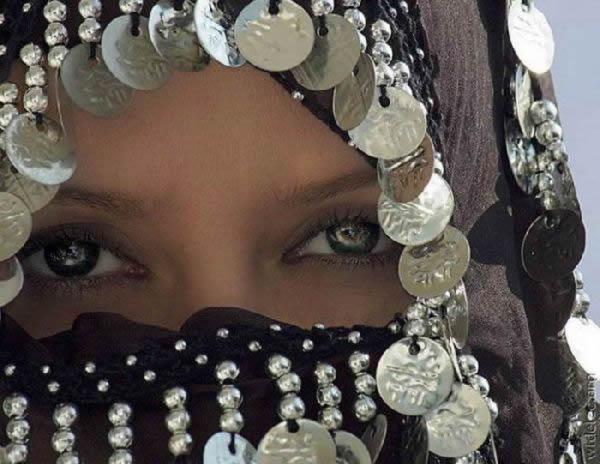 ojos femeninos cautivantes (3)