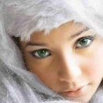ojos femeninos cautivantes (2)