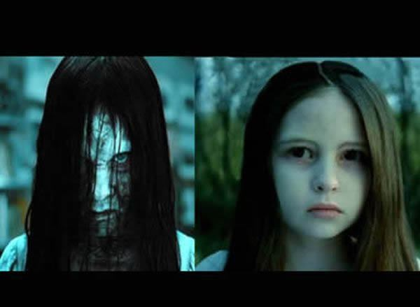 Daveigh Chase (11)