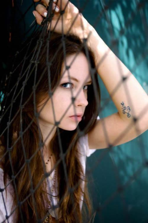 Daveigh Chase (7)