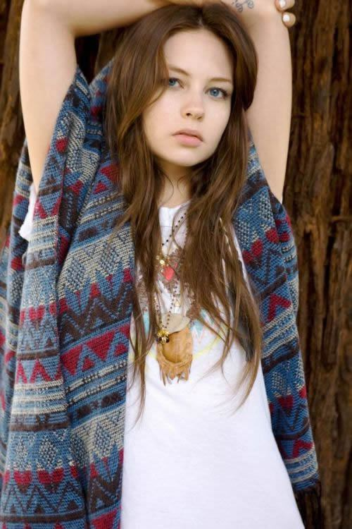 Daveigh Chase (4)