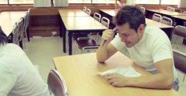 problemas de examen