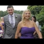 fails bodas