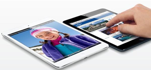 iPad mini (precios y características) (6)
