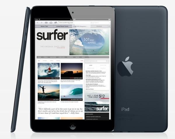 iPad mini (precios y características) (5)