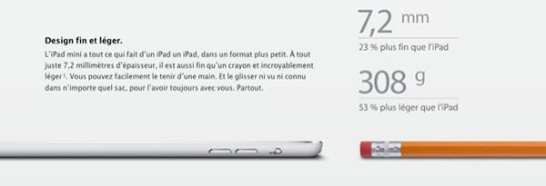 iPad mini (precios y características) (4)