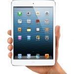 iPad mini (precios y características)