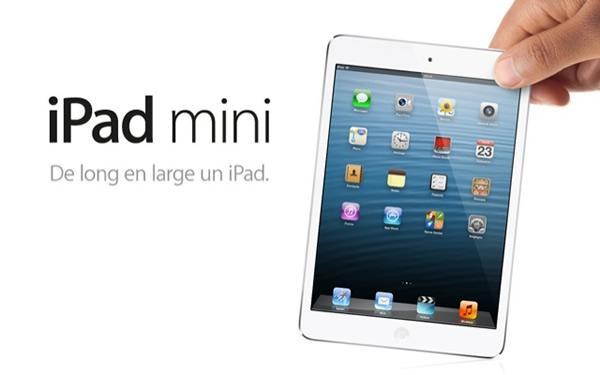 iPad mini (precios y características) (1)