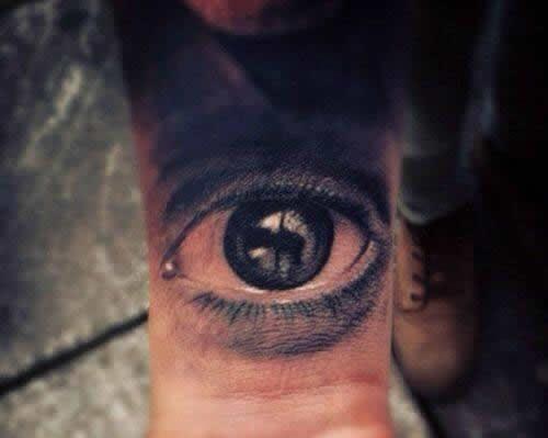 Tatuajes hiperrealistas (15)