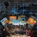 INWO: juego de cartas Illuminati predecía el futuro
