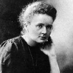 El escándalo sexual de Marie Curie