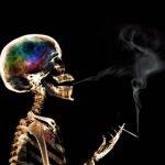 8 hechos curiosos de la marihuana.