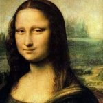 Identificado el paisaje en la 'Mona Lisa'