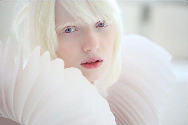 Nastya Zhidkova albina (10)