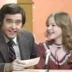 Fergie Olver, el pedobear de los 80s