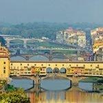6 asombrosos puentes habitados