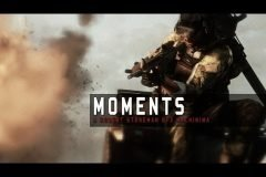 moments video