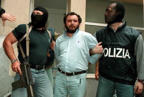 10 asesinos de la mafia