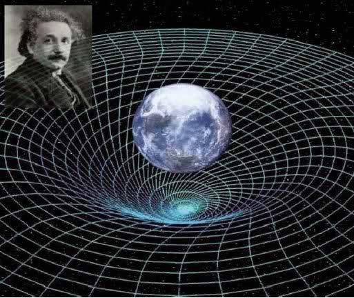 portal tiempo