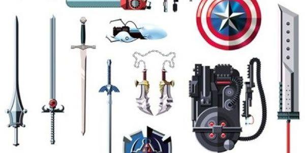 armas famosas (1)