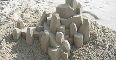 castillos arena Calvin Seibert (17)