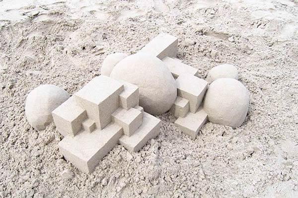 castillos arena Calvin Seibert (12)