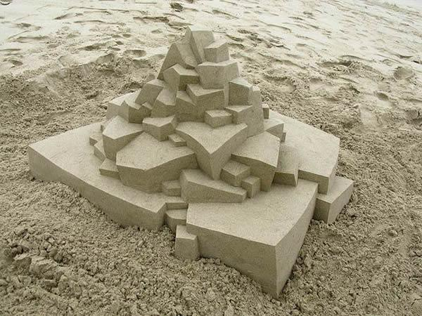 castillos arena Calvin Seibert (11)
