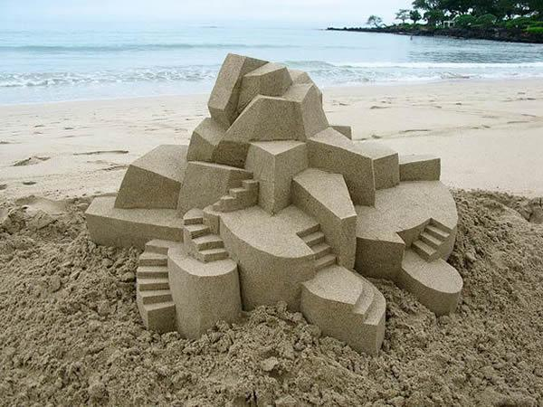 castillos arena Calvin Seibert (10)